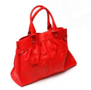 The Cost of Handbag Theft and How to Avoid it