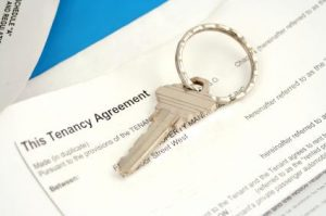 Renting to Students: What Every Landlord Should Know