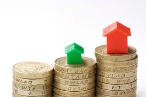 Simple ways to save on your home insurance