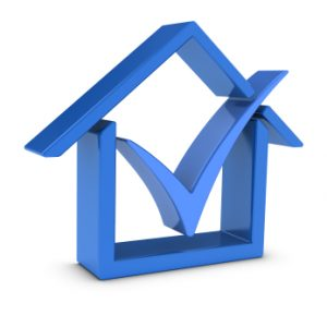 First-time buyers' guide to your house survey