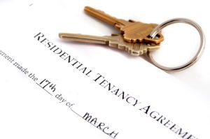 Tenants – know your rental rights!