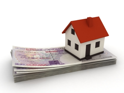 Five of the best ways to make money from your home