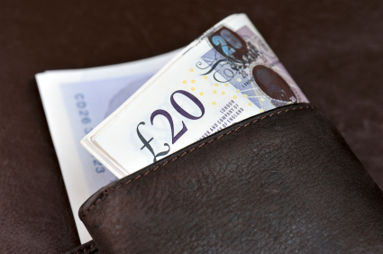 Tips for Getting a Full Pay-Out on your Home Insurance Claim