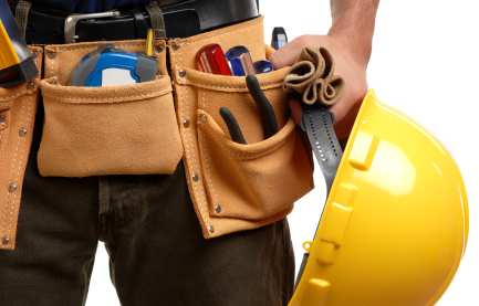 How to avoid DIY disaster this summer