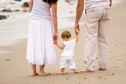 Pregnant Women Warned over Travel Insurance