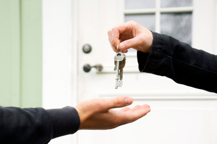 home insurance for lodgers
