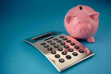 How your home insurance premiums are calculated
