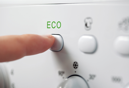 Are home gadgets ruining your carbon footprint?
