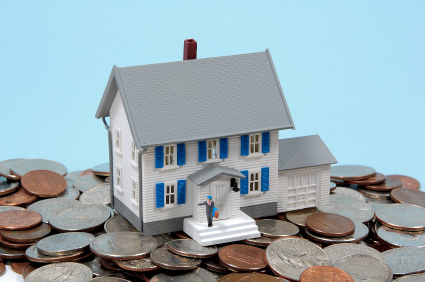 Stamp duty holiday ending March 24th for first time buyers