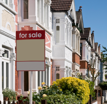 Did Osborne's Budget help homeowners?