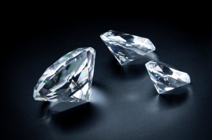 Understanding the Value of Your Valuables