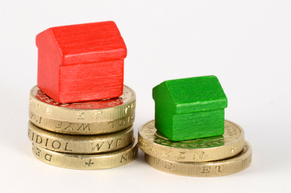 Rents to rocket to up to £72,000 a year by 2033!