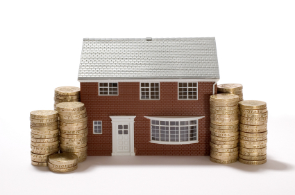 Should you buy your mortgage provider's home insurance?