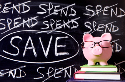 The Best Money Saving Tools and Spreadsheets