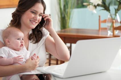 A Home Insurance 'good customer'
