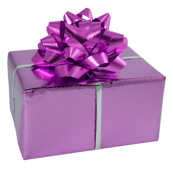 gift-present