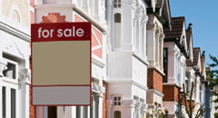 Top tips for choosing the right estate agent