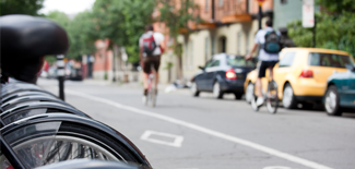 bike liability insurance