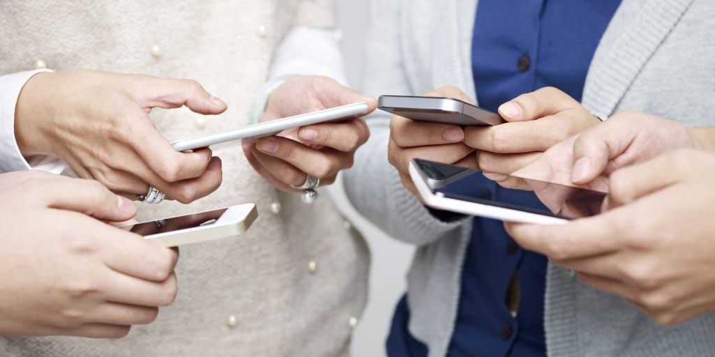 What to do if your phone goes missing. Do you have mobile phone insurance?