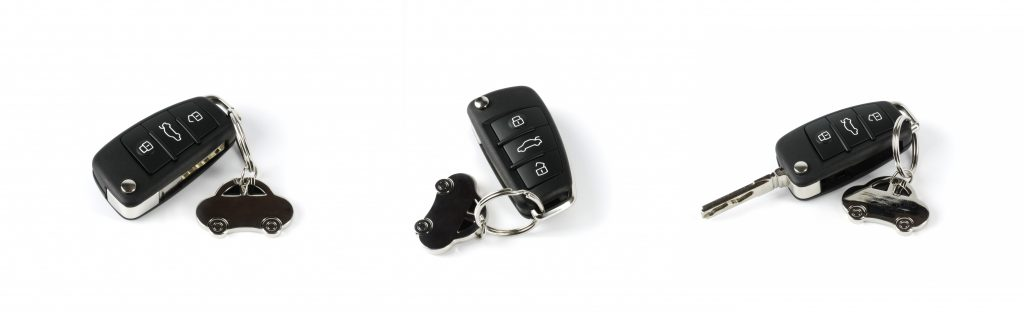 Best ways to get Replacement Car Keys
