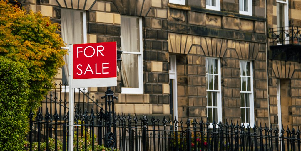 House prices to rocket 30% in the next 5 years