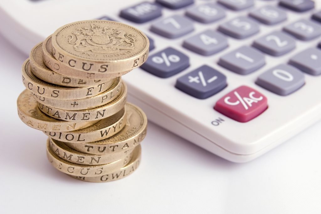 Government's Insurance Premium Tax to rise