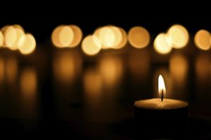 candles_small