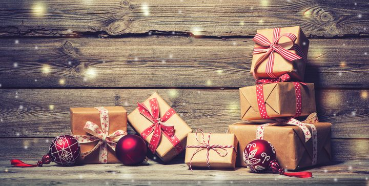 Christmas spending – how do you compare?