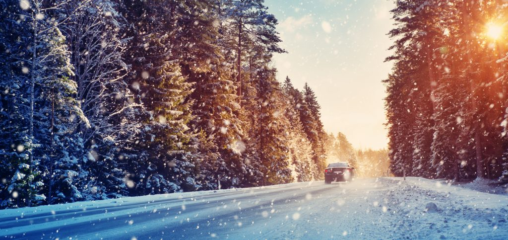 One-in-ten winter breaks this year will be uninsured