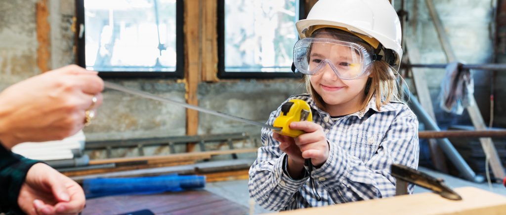 Bank holidays mean DIY for 12 million households