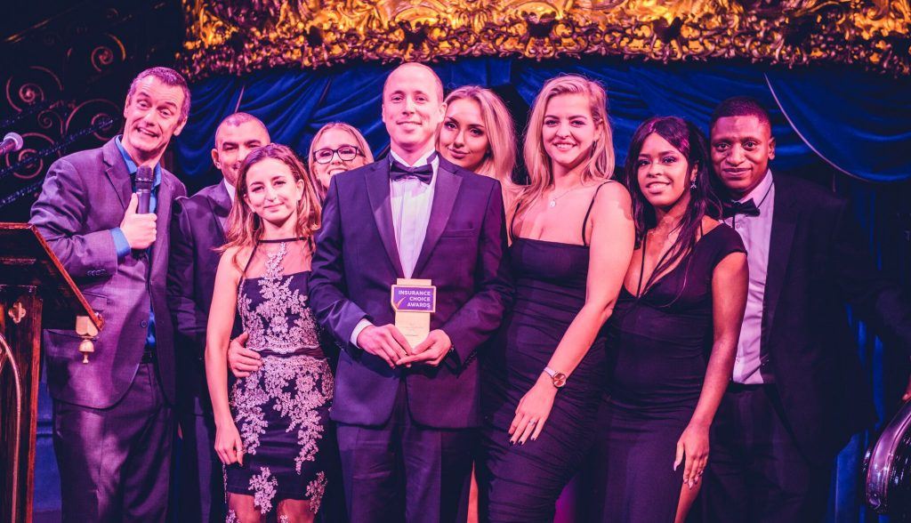 Best home insurance provider 2018 – it's official!