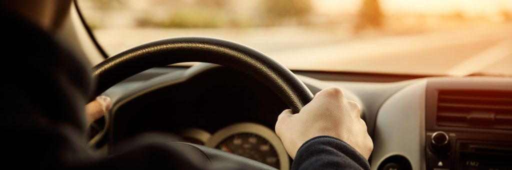 Car insurance mistakes that could make you an illegal driver