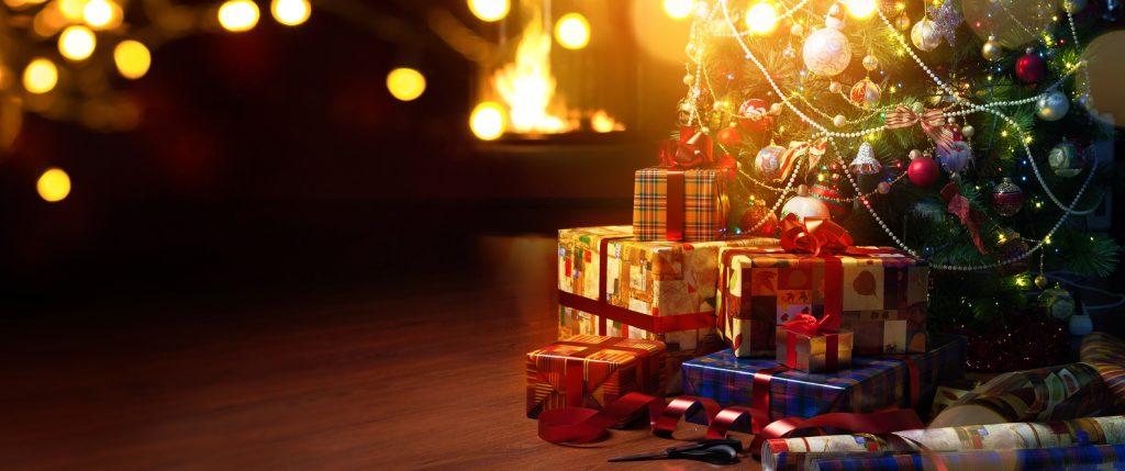 Scrooge or big spender? Christmas costs revealed