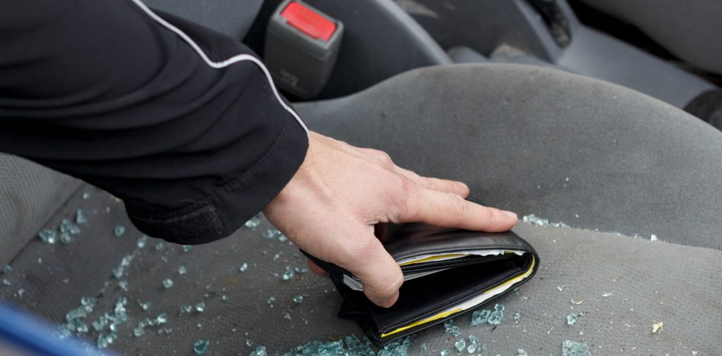 Are you neglecting your valuables?