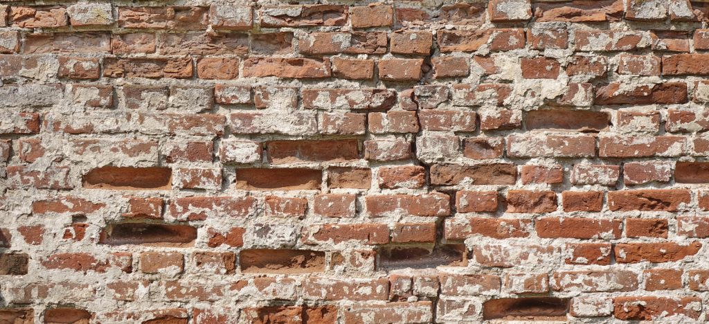 Tips for recognising and preventing subsidence
