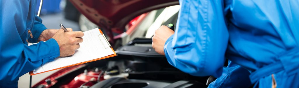 The MOT extension has ended – how to steer clear of trouble