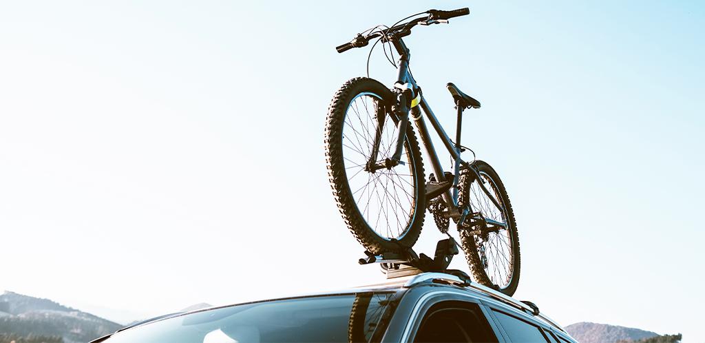 What kind of bike rack should I get?